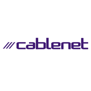 Cablenet-logo_Transparent_No-Services
