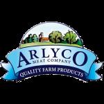 ArlycoCo 1