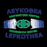 Final logo (1)
