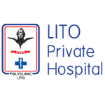LITO Logo
