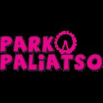parko logo 1
