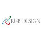 rgbdsign logo