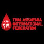 tif-logo